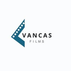 VANCAS Films