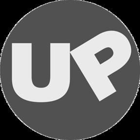 UP Studios