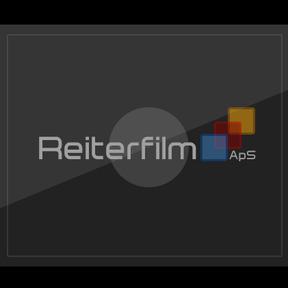 Reiter Film ApS