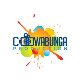 Cowabunga Production
