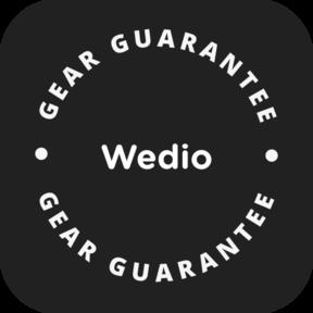 Gear Guarantee